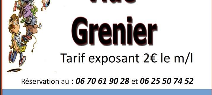 football club de Dommartin les Remiremont