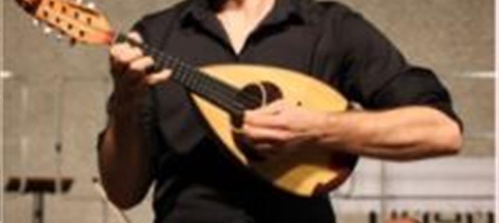 Ensemble Vocal de Salm