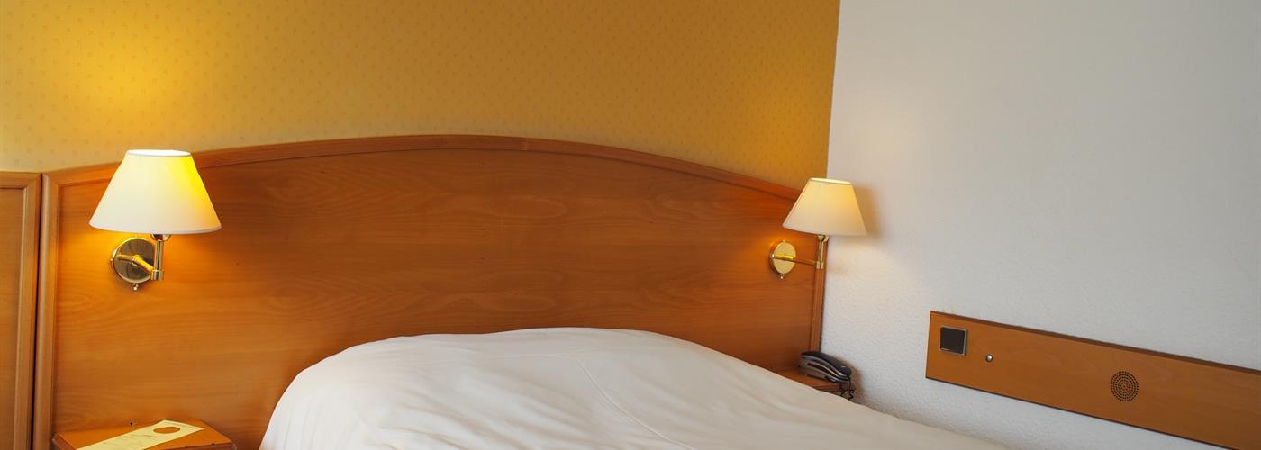 ARIANE HOTEL RESTAURANT
