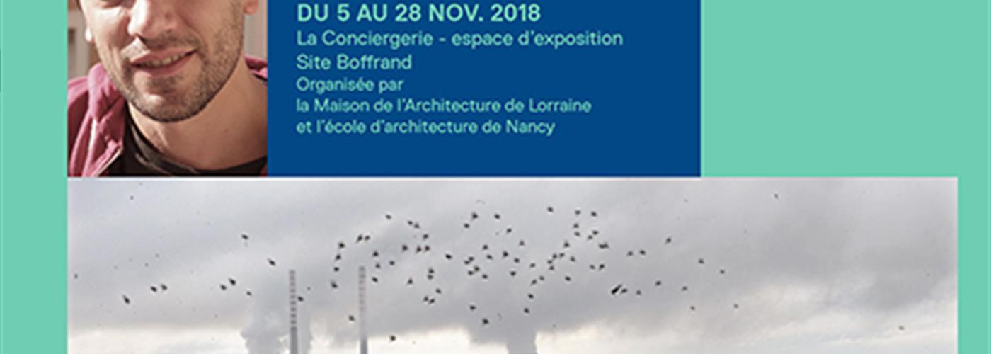 EXPOSITION UNE BRÈVE HISTOIRE DE L'ISOLATION