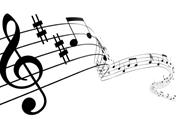 Concert a l'eglise saint colomban