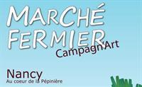 marche campagn art nancy pepiniere
