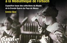 MEDIATHEQUE FORBACH