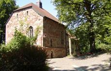 Ville de Forbach