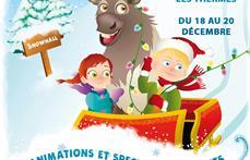 http://www.meltycampus.fr/noel-2013-sapinetudiant-le-hashtag-qu-on-veut-voir-monter-a235014.html