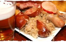 http://chefsimon.lemonde.fr/gourmets/la-neuvieme-planete/recettes/choucroute-traditionnelle-a-la-biere