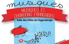 http://hagondange.fr/Decouvrir-Hagondange/Actualites/FESTIVAL-MUSIQUES-2015-00345.html