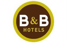 www.hotel-bb.com