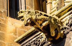 ©Philippe Gisselbrecht- Office de Tourisme de Metz