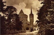 www.vogel-chateau.com