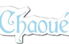 www.lachaouee.fr/