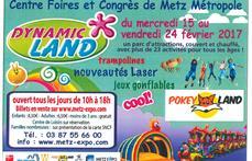 www.metz-expo.com/