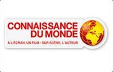 www.connaissancedumonde.com