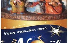 programme animations Noël