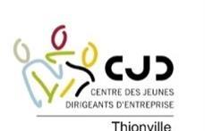 CJD Thionville