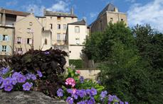 Mairie de Sierck-les-Bains