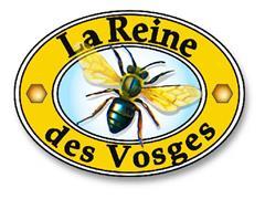 image - LA REINE DES VOSGES