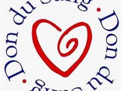 image - BLOOD DONATION