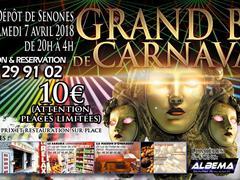 image - GRAND BAL DE CARNAVAL
