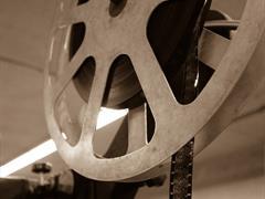image - ATELIER DE RÉALISATION D UN FILM ANIMATION
