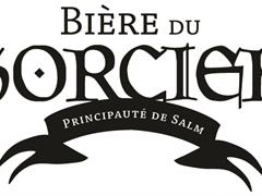 image - BREWING BRASSERERIE DES TROIS ABBAYES