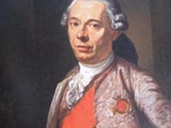 image - HISTOIRE DE LA PRINCIPAUTÉ DE SALM SALM