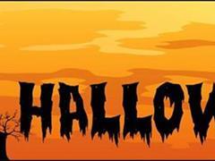 image - HALLOWEEN SHOW - 3EME EDITION