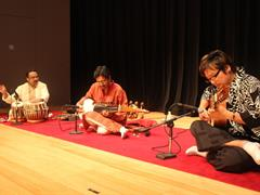 image - CONCERT OF IONAH TRIO