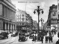 image - EXPOSITION DE PHOTOS ANCIENNES DE LA VILLE DE SENONES
