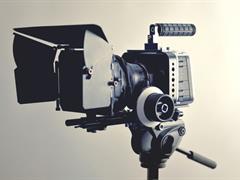 image - PROJECTION DE FILM POUR LES ADOLESCENTS ET LES ADULTES