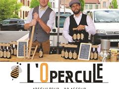 image - BRASSERIE L'OPERCULE