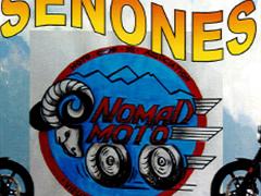 image - 1ER CONCENTRÉ DE MOTO