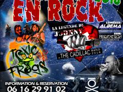 image - FESTIVAL SENONES EN ROCK 2018