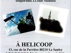 image - DIAPORAMA LA FRANCE DES HAUTS LIEUX