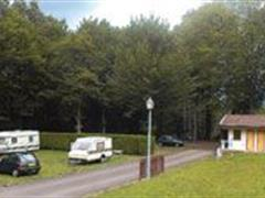 image - STADT CAMPING JEAN JAURES