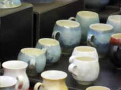 image - MARCHÉ DES CRÉATEURS
