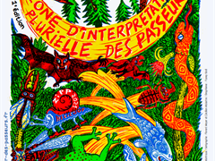 image - ATELIER DE BRODERIE