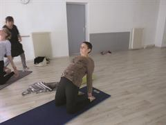 image - ASSOCIATION YOGA