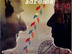 image - CONCERT DE JEAN MARC DERMESROPIAN