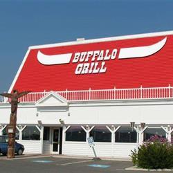 G te le lousi 39 anne pour 4 personnes verdun - Buffalo grill accepte les cheques vacances ...