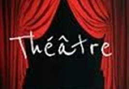 theatre le mariage nuit gravement a la sante - Theatre Le Mariage Nuit Gravement La Sant