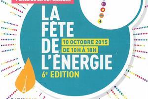 image - LA FETE DE L ENERGIE