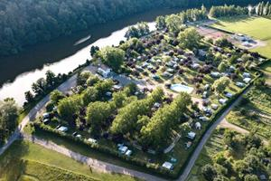 image - CAMPING LA MOSELLE