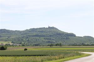 image - SION HILL