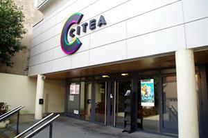 image - CITEA