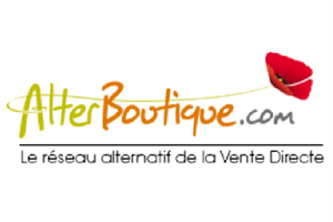 image - ALTERBOUTIQUE