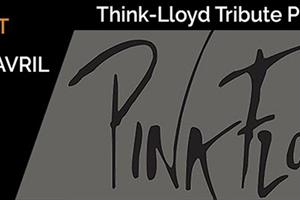 image - CONCERT - TRIBUTE TO PINK FLOYD