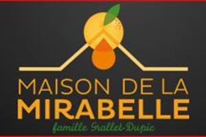 image - MAISON DE LA MIRABELLE