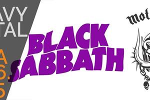 image - CONCERT -  TRIBUTE BLACK SABBATH ET MOTÖRHEAD