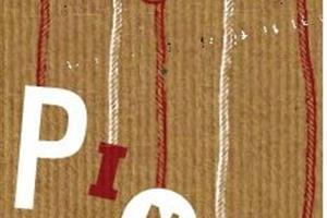 image - PIECE  DE THEATRE -  PINOC'